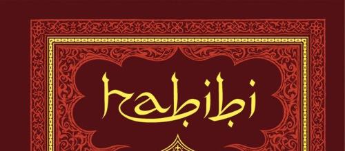 5 Habibismallersmaller