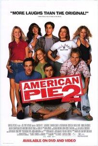 American Pie 2smaller