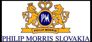 1 Philip Morrissmaller