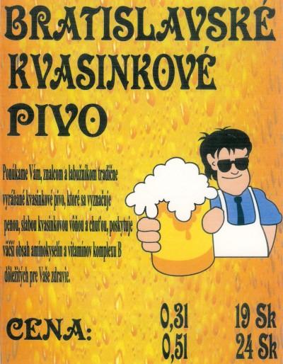 3 The Slovak Pubsmaller