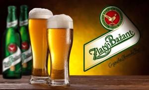 5 Zlaty Bazant - A Slovak Pub staple