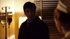 5 Michael Corleonesmaller