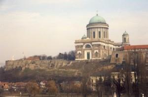 6 The Basilica