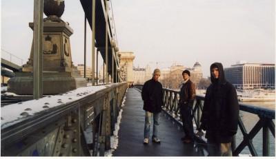 9 Budapest