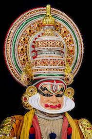 Kathakali_Close-up_BNC