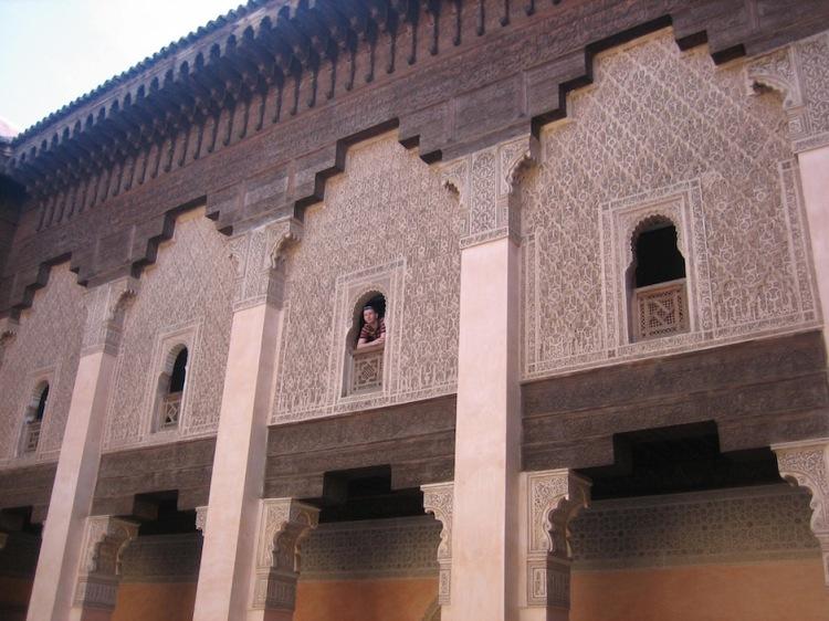 4-marrakech-museum