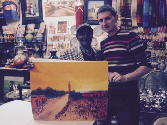 5-with-local-artist