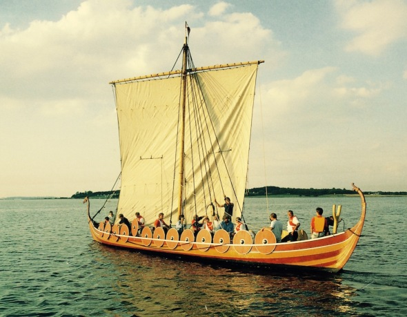 4-viking-ship-museum