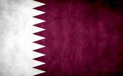 Short story Qatar