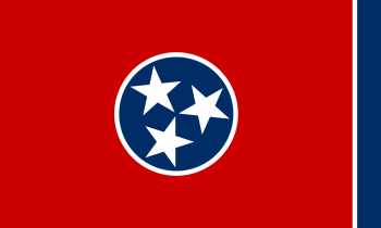 Travel guide Tennessee