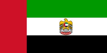 Travel United Arab Emirates