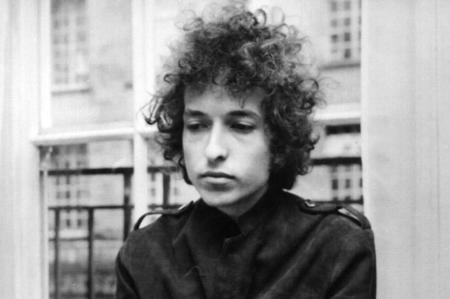 Bob Dylan Bringing It All Back Home album review