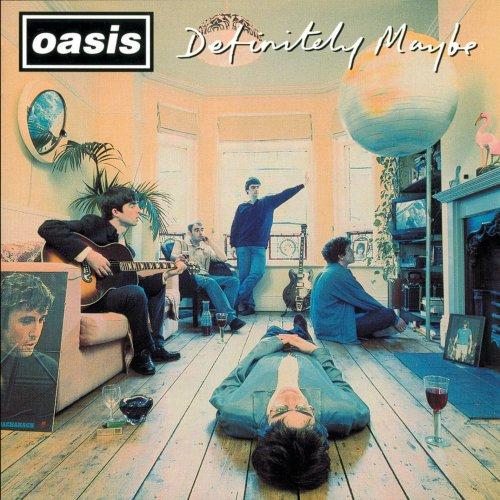 Oasis pissing the night away lyrics