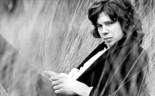 Nick Drake Bryter Layter album review