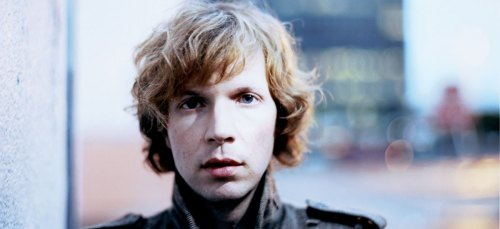 Sea Change Beck album review