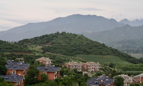 Miyun Beijing China