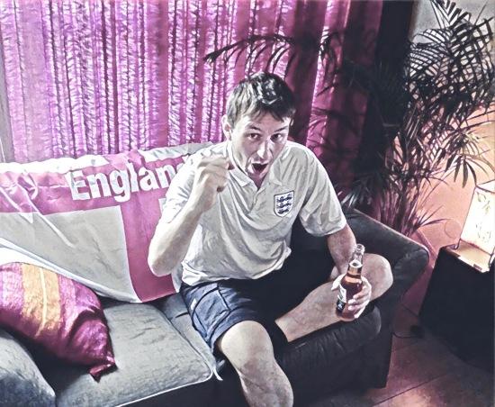England travel blogger England travel guide Travel England.