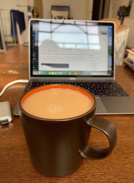 Travel with Leighton Literature English travel blogger.
